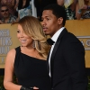 Mariah Carey meg akarja menteni házasságát