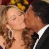 Mariah Carey megmutatta!