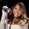 """Mariah Carey nem tart igényt a """"karácsony királynője"""" címre"""