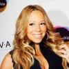 Mariah Carey összezuhant, amiért exe mással alapít családot helyette