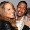 Mariah Carey ráunt a gyerekeire