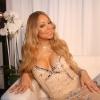 Mariah Carey szerepet kapott az Empire harmadik évadában