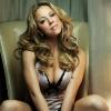 Mariah Carey-t eljegyezték