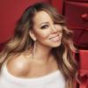 Mariah Carey-t is nagyon kellemetlen helyzetbe hozta Ellen DeGeneres, terhességéről kérdezte