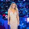 Mariah Carey újabb lehetőséget kap a bizonyításra! Szilveszterkor fellép a Times Square-en