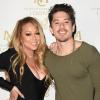 Mariah Carey újra szingli! Háttértáncos pasija csak figyelemelterelés volt