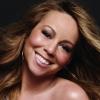 Mariah Carey vagyonokat költ a gyerekszobára