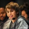 Bizonyíték van Justin Bieber apaságára