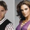Mariana Seoane és Carlos de la Mota együtt vannak