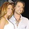 Mariana Seoane és Sebastián Rulli  egy pár?