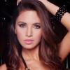 Maricely González hamarosan színésznőként debütál