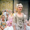 Ezek voltak Marie Antoinette legfurcsább szépségtrükkjei