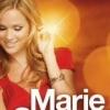 Marie Serneholt saját mennyországában él