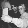 """Marilyn Manson: """"Justin Bieber egy darab szar"""""""