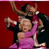 """Marilyn Monroe is """"szerepet kapott"""" az Amerikai Horror Sztori folytatásában"""