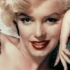 Marilyn Monroe lett a Chanel új arca
