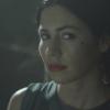 Megjelent Marina and the Diamonds új klipje