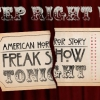 Máris berendelték az American Horror Story következő évadát