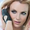 Betiltanák Britney új klipjét