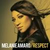 Máris itt van Melanie Amaro első dala