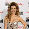 Maritza Rodríguez főszerepet kapott