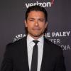 Mark Consuelos kulcsszerepet kapott a Riverdale-ben