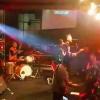 Mark Hoppusszal állt színpadra a Linkin Park