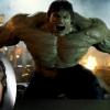 Mark Ruffalo még hatszor bújik Hulk bőrébe