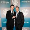 """Mark Salling: """"Cory halála nagy űrt hagy a Glee utolsó évadában"""""""