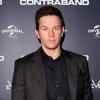 Mark Wahlberg is szerepelni fog a Transformers 4-ben