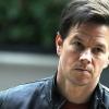 Mark Wahlberg szétverte a barátait