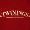 Márkatörténet: Twinings