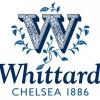 Márkatörténet: Whittard