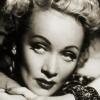 Marlene Dietrich meg akarta gyilkolni Hitlert