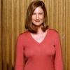 Martha Kent újra Smallville-ben