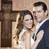 Martín Fuentes szeretne még gyermeket feleségétől