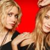 Mary-Kate és Ashley női pólókat terveznek
