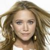 Mary-Kate Olsen új kapcsolatát ellenzi az édesapja