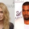 Mary-Kate Olsen és Kanye West összejöttek?