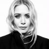 Mary-Kate Olsen készen áll a családalapításra