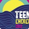 Másodkörben is kihirdették a Teen Choice Awards jelöltjeit
