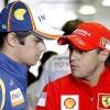 Massa a mai napig Piquet-t okolja