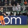 Matát vinné az Inter