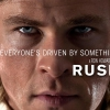 Mától vetítik a Rush című filmet