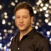 Matt Cardle lett az új X Factor