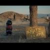 Matt Helders az Arctic Monkeys hős szerelmese