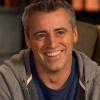 Matt LeBlancnek szerepet ajánlottak a Modern családban