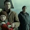 Matthew Fox a túlélésért küzd új filmjében
