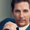 """Matthew McConaughey: """"25 dolog, amit nem tudtál rólam"""""""