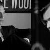 Matthew McConaughey az új Nolan-filmben?